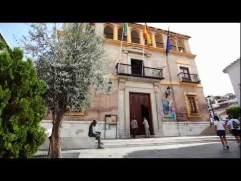 Vélez-Málaga: Inolvidable panorámica