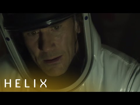 Helix 2.01 (Clip)