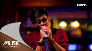 Gambar cover Music Everywhere - Sheila On 7 - Hari Bersamanya - Youtube Exclusive **