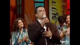 Yehova Devaniku - Gersson Edinbaro - Tamil Christian Song