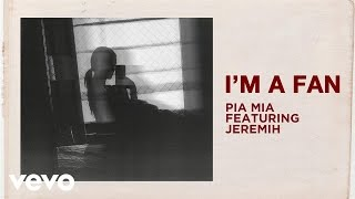 פיה מיה הזונה הוציאה שיר חדש