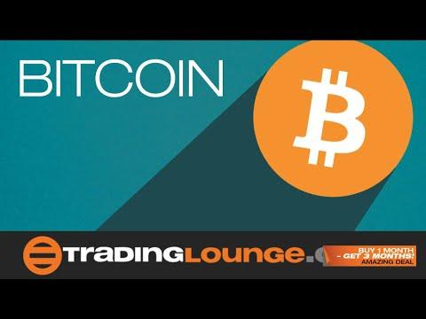 Bitcoin trading platform alb etichetă