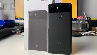 Video: Recensione Google Pixel 3, Android Stock con fotoc ...