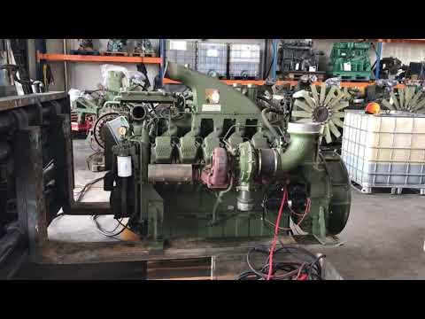 engines-mtu-used-289437-cover-image