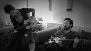 Stephen McCorry & Chris Kelly – You're A Big Girl Now (Bob Dylan)