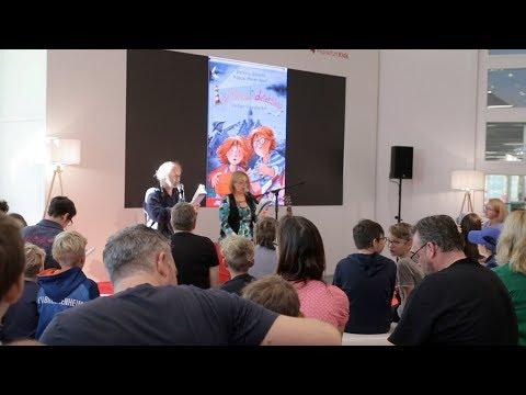 العرب اليوم - شاهد: المعرض الدولي للكتاب والنشر في فرانكفورت والمشاركة المغربية