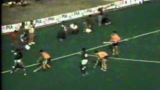 Pak V Ned Worldcup Hockey Final 1990 (9)