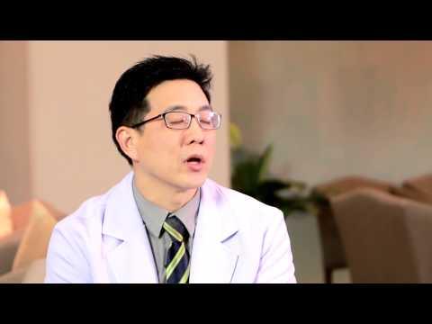 การรักษา Giardia โครงการ ornidazole