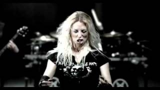 Arch Enemy - My Apocalypse HQ