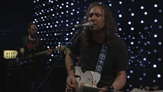 The War On Drugs   Full Performance (Live On KEXP)