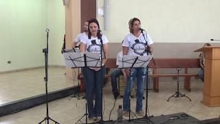 Canto de Comunhão - Solenidade de Nossa Senhora Aparecida (12.10.2018)