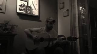 Mark Fantasia - Money Becomes King - Tom Petty cover