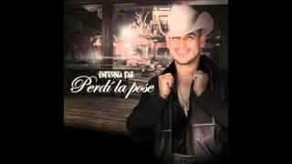 Espinoza Paz - Perdi La Pose (Estudio 2015)