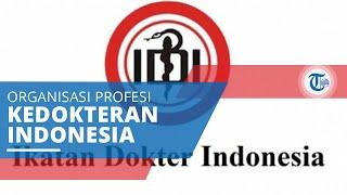 Ikatan Dokter Indonesia (IDI), Organisasi Profesi Kedokteran di Indonesia yang Bermula Tahun 1911