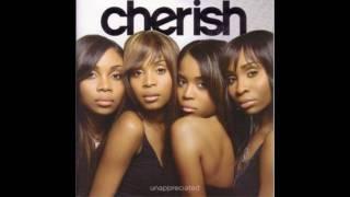 Cherish-Oooh