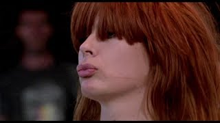 Divinyls - Only Lonely (live) 1987