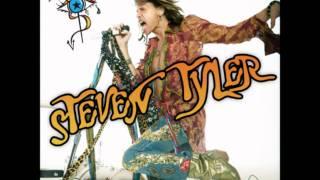 Steven Tyler - (It) Feels So Good HD