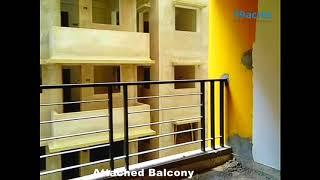 3 BHK, Resale  Residential Apartment in Rajarhat