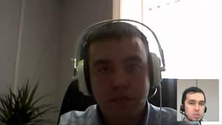 «Бонплан» беседует с директором центра сертификации «ГОСТСЕРТГРУПП»
