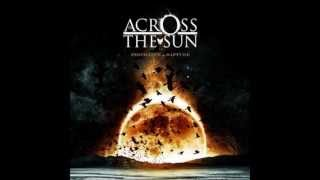 Across The Sun - Angelic Deception's Ending