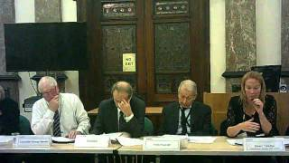 preview picture of video 'Birkenhead Constituency Committee 30th October 2014 Part 1'