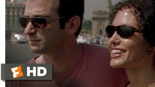 A Mighty Heart 4/9 Movie CLIP  Daniel And Mariane 2007 HD