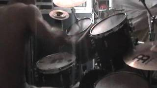 Mf doom song freestyle batty boys for Black Face