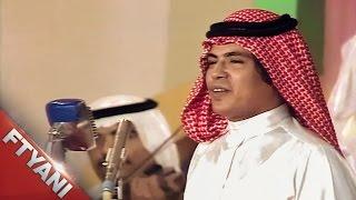 يا زارعين العنب - أبو بكر سالم