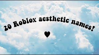 sad aesthetic usernames for roblox - TH-Clip