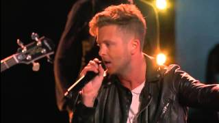 OneRepublic   Love Runs Out  The Voice Highlight wiht VEVO