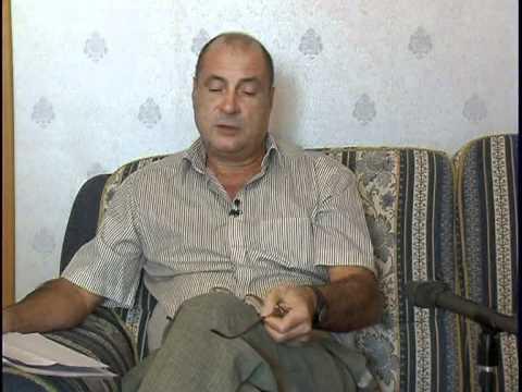 Corde di delirium tremens di Striscia di Gaza e lotta