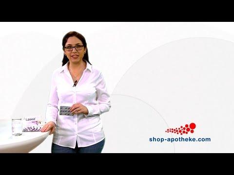 Die beste und schnelle Weise, der Zellulitis zu entgehen