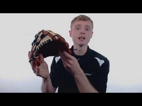 "2018 Wilson A2K 11.5"" Baseball Glove: WTA2KRB181786"