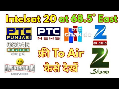 PTC NEWS, PTC PUNJABI and PTC CHAKDE are removed from ABS as
