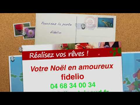 Creation site rencontre gratuit