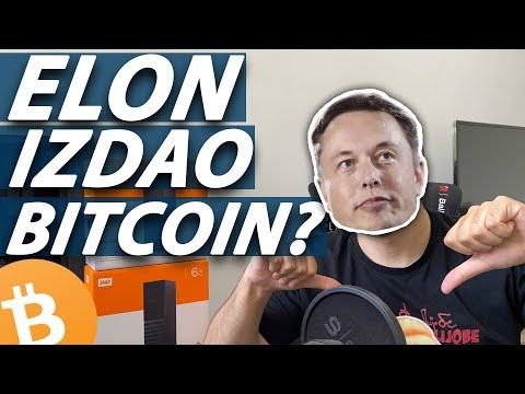 A legmagasabb fizetésmentes bitcoin webhelyek