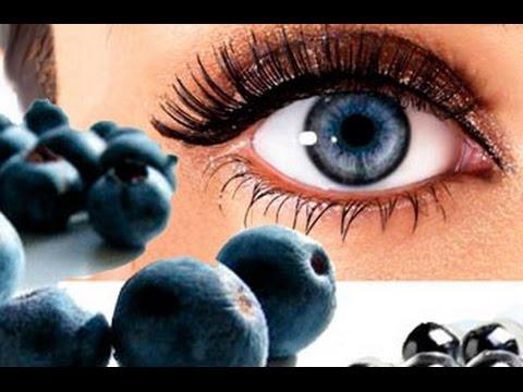 Йошкар-ола коррекция зрения