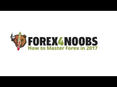 Ставки форекс онлайн