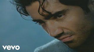 Quiereme - Alejandro Fernández  (Video)