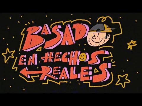 FOYONE - BASADO EN HECHOS REALES HD Mp4 3GP Video and MP3