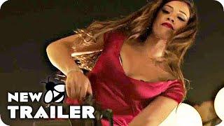 MISS BALA Trailer (2019) Gina Rodriguez Action Movie