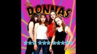 The Donnas: Get You Alone (2009)