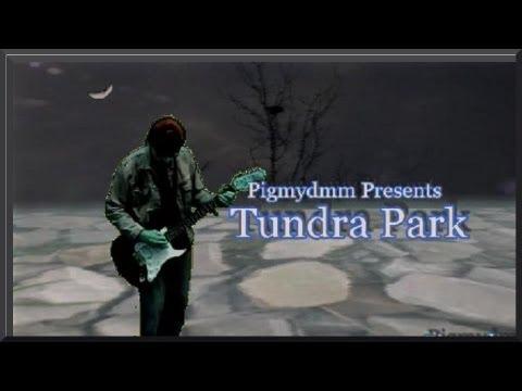 Tundra Park