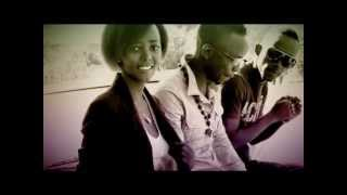kis kis by ma soldiers official video