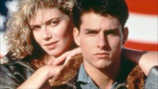 Cheap Trick - Mighty Wings (Top Gun Original Motion Picture Soundtrack)