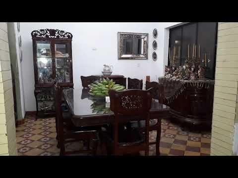Casas, Alquiler, Bucaramanga - $5.500.000