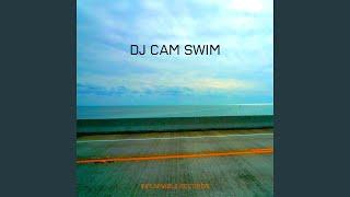 Swim (feat. Chris James)