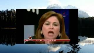 تحميل اغاني الهام شاهين تنهار بعد شتمها على الهواء - عبدالله بدر MP3