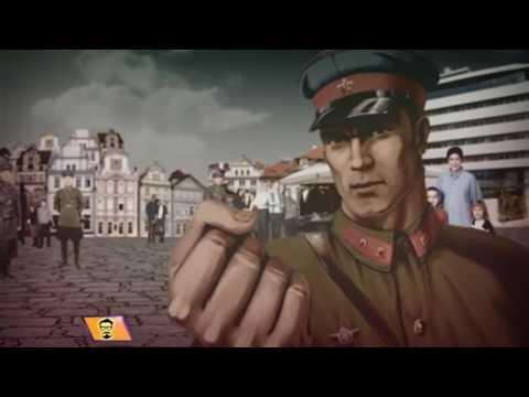 , title : 'Русофобия в Латвии'