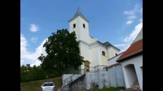 Veselá Trojka - Vzpomínky na koncerty v Černé Hoře 2015 - 2016
